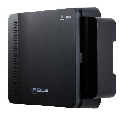 iPECS_eMG80_side(2)